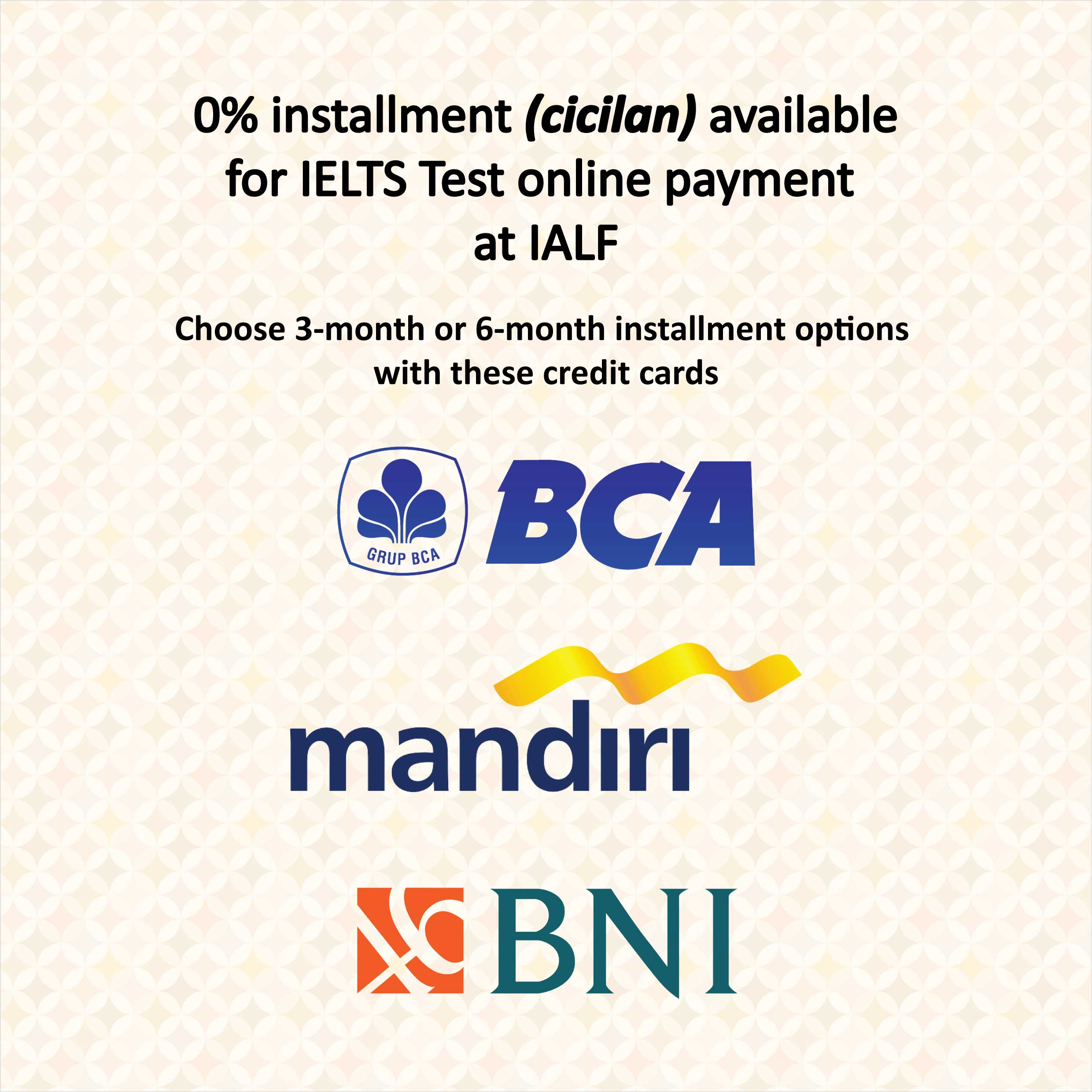 0-Percent-Installment-Ad-IELTS-Test