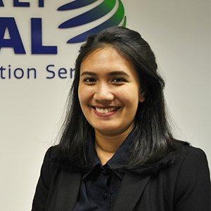 IALF Global-Counselor-Marsha-Tentang Kami-Study Overseas-Study Abroad-Konsultan Pendidikan Luar Neger-Studi-Luar-Negeri-Overseas Education Consultant