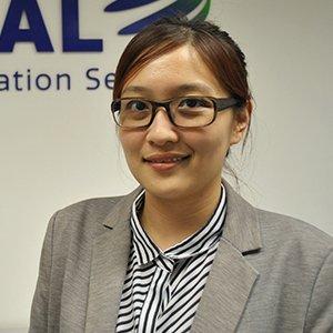 IALF Global-Counselor-Nathania-Tentang Kami-Study Overseas-Study Abroad-Konsultan Pendidikan Luar Neger-Studi-Luar-Negeri-Overseas Education Consultant