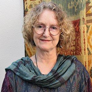 Denise Finney - IALF CEO