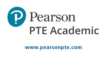 PTE Academic at IALF Jakarta - IALF
