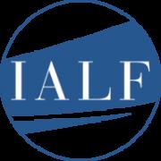(c) Ialf.edu