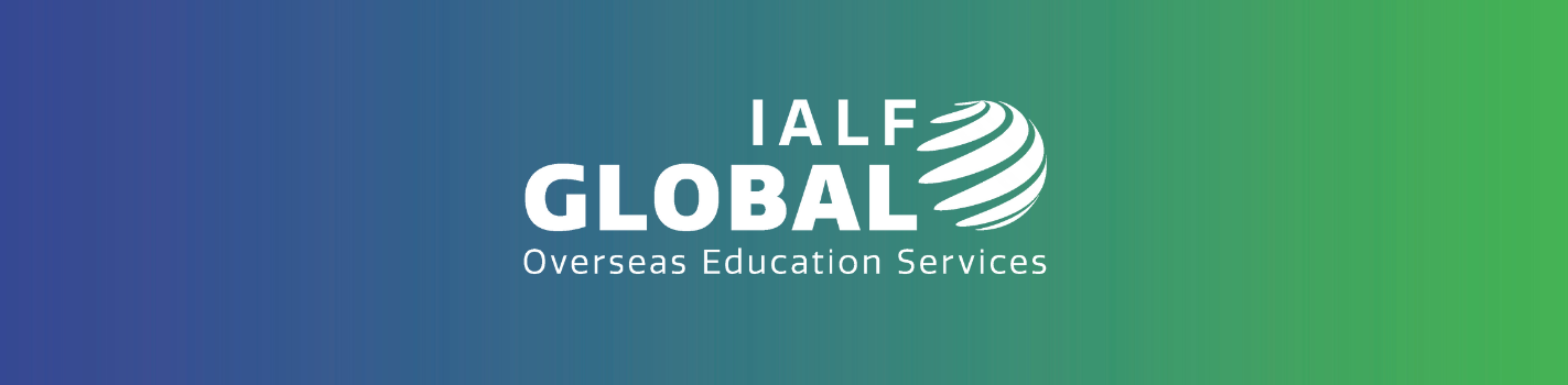 ScholarshipTalk – Winning the Australia Awards Scholarship | IALF Bali