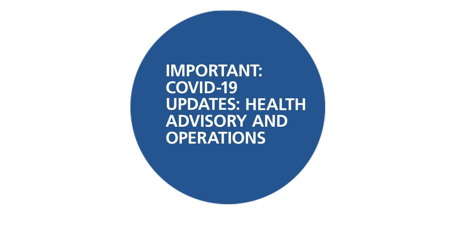 Coronavirus-updates-ialf-indonesia-important-news-jakarta-surabaya-bali