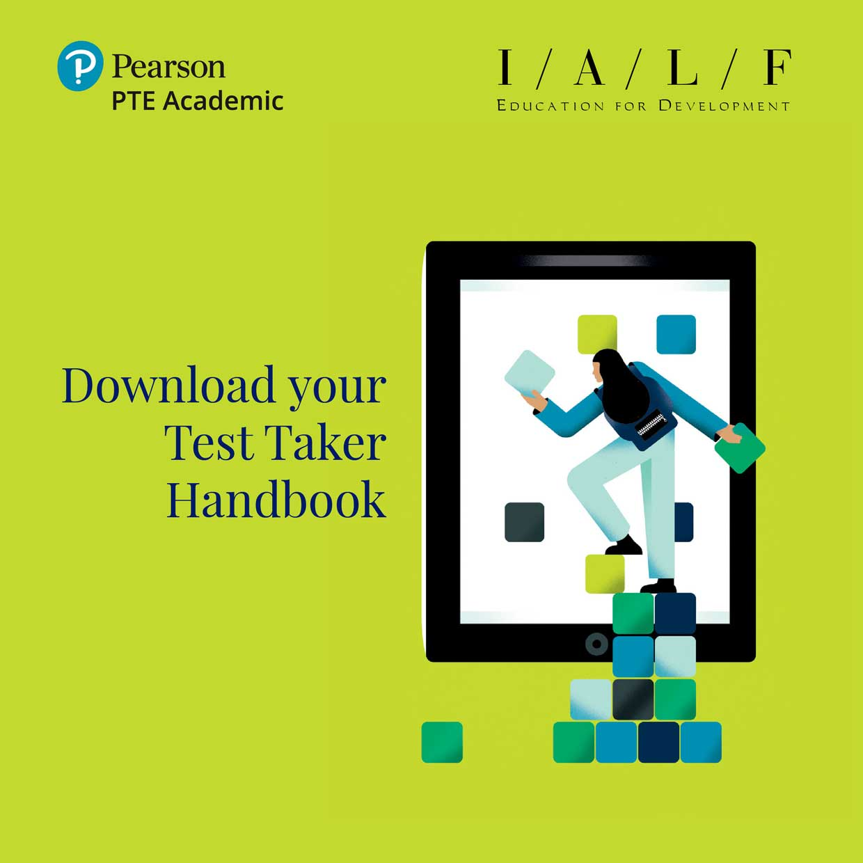 download-pte-test-handbook