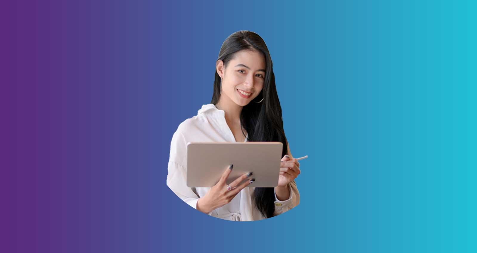 online learning programs-ialf-learn english online-ielts prep online-university preparation online-academic pathway online