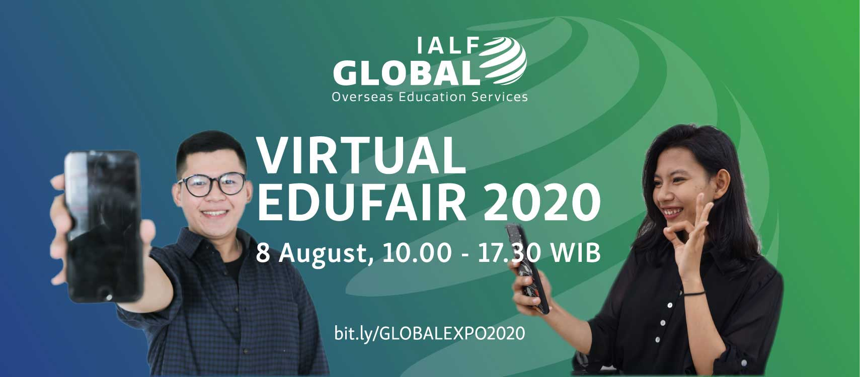 ialf global virtual edufair 2020
