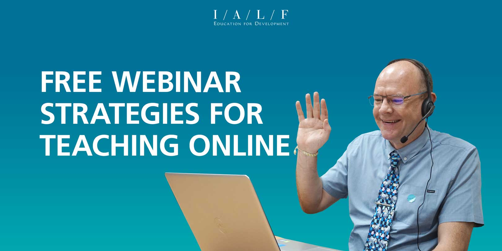 teacher training online-pelatihan guru online-mengajar online