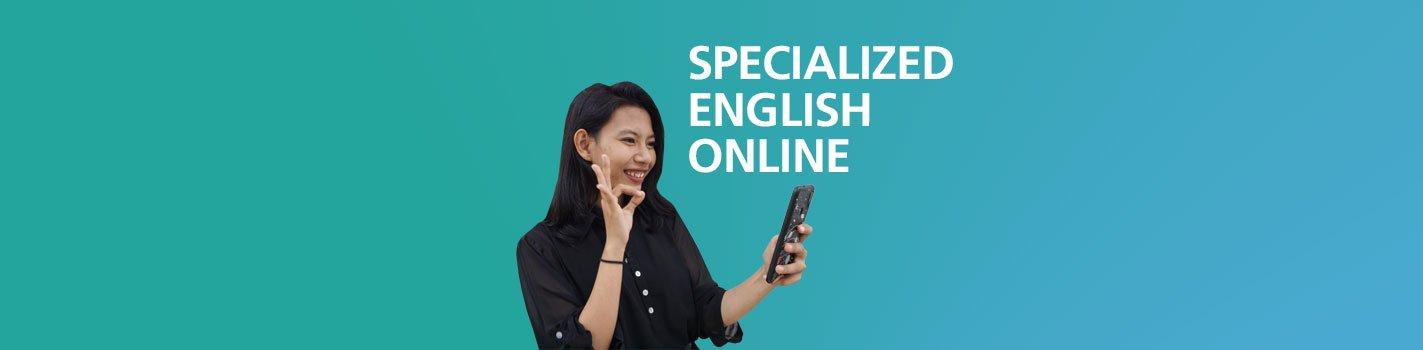 Program Privat Bahasa Inggris Online