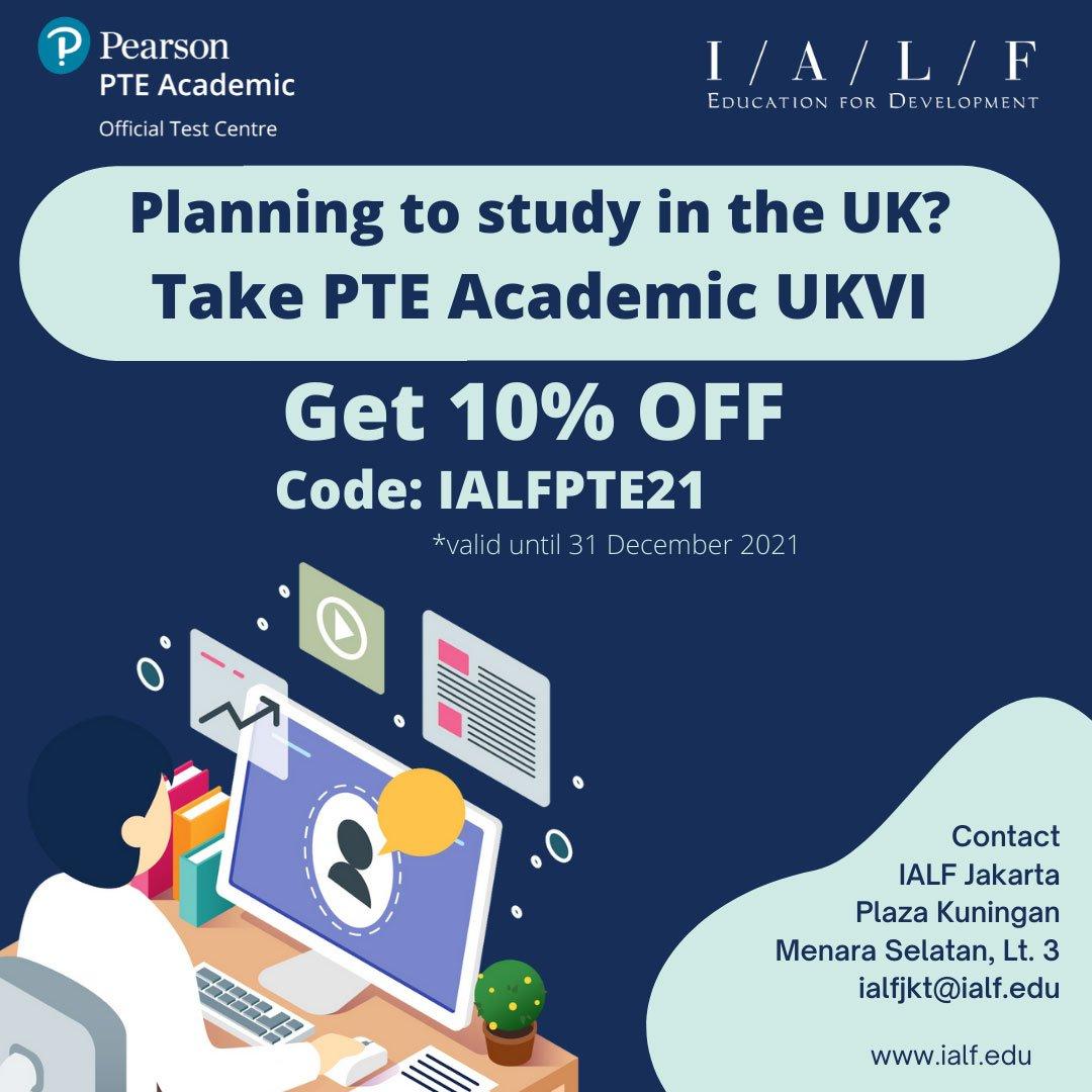 pte ukvi discount-ialf-pte academic ukvi